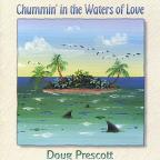 Chummin' in the Waters of Love