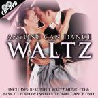 Anyone Can Dance : Waltz