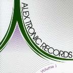 Alex Tronic Records Vol. 1 - Alex Tronic Records