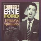 Hymns &amp; Spirituals