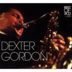 Best of Dexter Gordon