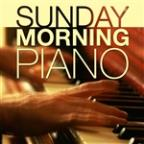 Sunday Morning Piano