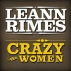 Crazy Women (Single)