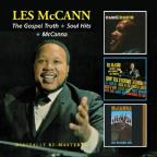 Gospel Truth/Soul Hits/McCanna