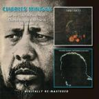 Let My Children Hear Music/Charles Mingus & Friends in Concert