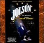 Jolson, The Musical