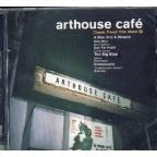 Arthouse Cafe: Classic French Film Music 2