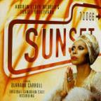 Original Canadian Cast Recording