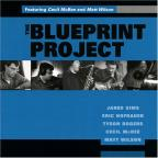 Blueprint Project