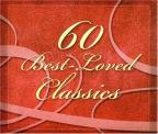 60 Best-Loved Classics