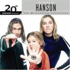 20th Century Masters - The Millennium Collection: The Best of Hanson