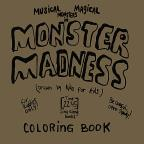 'Monster Madness': Wow! What a Broadway Show!! Its