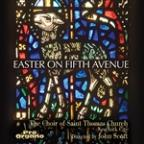 Easter on Fifth Avenue