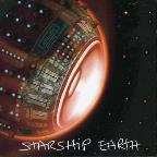 Starship Earth