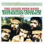 Bush Songs from the Australian Outback