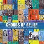 Chords Of Relief: A Magic City Relief Effort For The Victims Of Hurricane Katrina