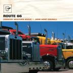 Route 66: Country Western Music
