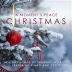 Moment's Peace: Christmas