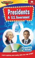 Rock N Learn:Presidents & Us Governme
