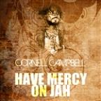 Have Mercy On Jah