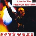 Live In The French Rivera