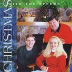 Christmas With The Speers