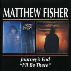 Journey's End/I'll Be There