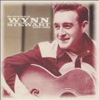 Very Best of Wynn Stewart 1958-1962