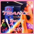 Style 109 V.3: Trance The Best