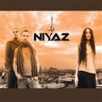 Niyaz