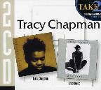 Tracy Chapman/Crossroads