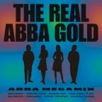 Real Abba Gold Megamix