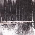Open Space Rangers