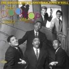 Golden Age of American Rock N Roll, Vol. 2: Special Doo Wop Edition 1956 - 1963