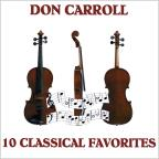 10 Classical Favorites