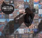 Foot in the Door: The Best of Pink Floyd