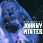 Best of Johnny Winter