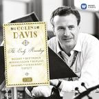 ICON: Colin Davis - The Early Recordings