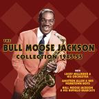Bull Moose Jackson Collection 1945-55
