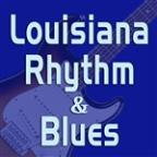 Louisiana Rhythm & Blues