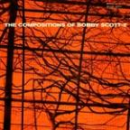 Compositions Of Bobby Scott, Vol. 2