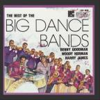 Best of the Big Dance Bands