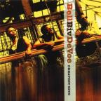 Best of Bell Biv DeVoe