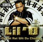 Da Fat Rat Wit Da Cheeze