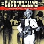Hank Williams Story