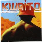 Kwaito: South Africa Urban Beats