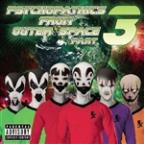 Psychopathics from Outer Space, Vol. 3