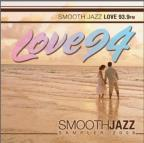 WLVE Smooth Jazz 2007