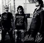 Adelitas Way