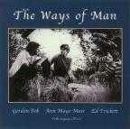 Ways of Man
